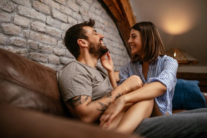 İlişkinizin ömrünü uzatacak 7 öneri