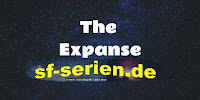 https://www.sf-serien.de/search/label/The%20Expanse