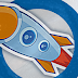 Astronomia para o publico infantil e juvenil