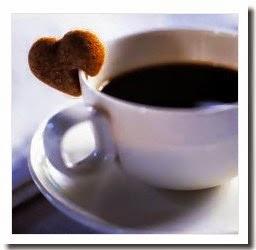 kopi rasa kenangan pahit