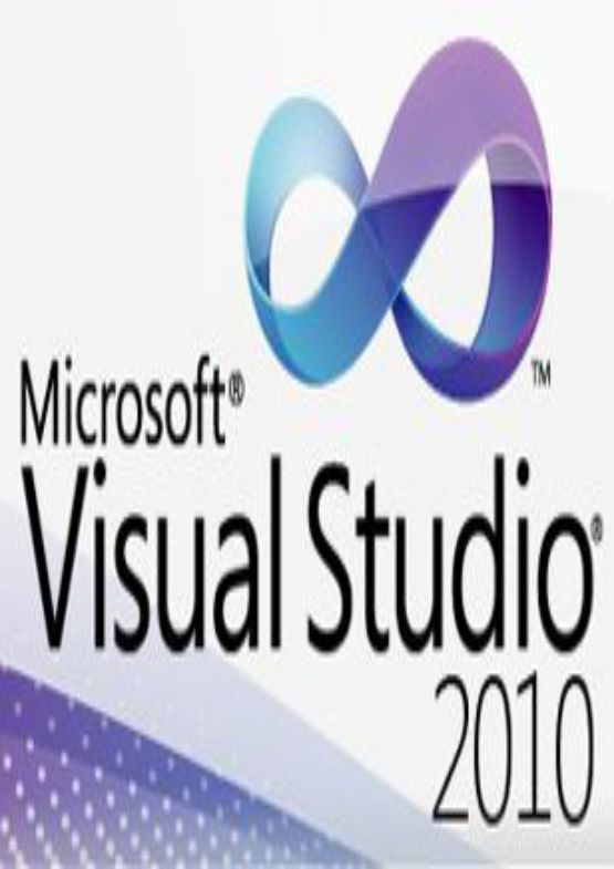 Download Visual Studio 2010 for PC free full version