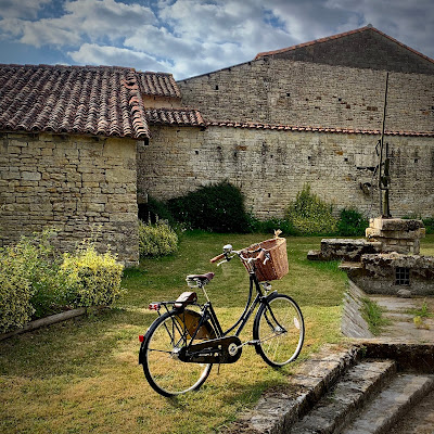 French Village Diaries Pashley Princess Sovereign
