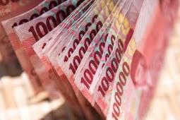 Aplikasi Pinjaman Online Langsung Transfer Tanpa Syarat 2021