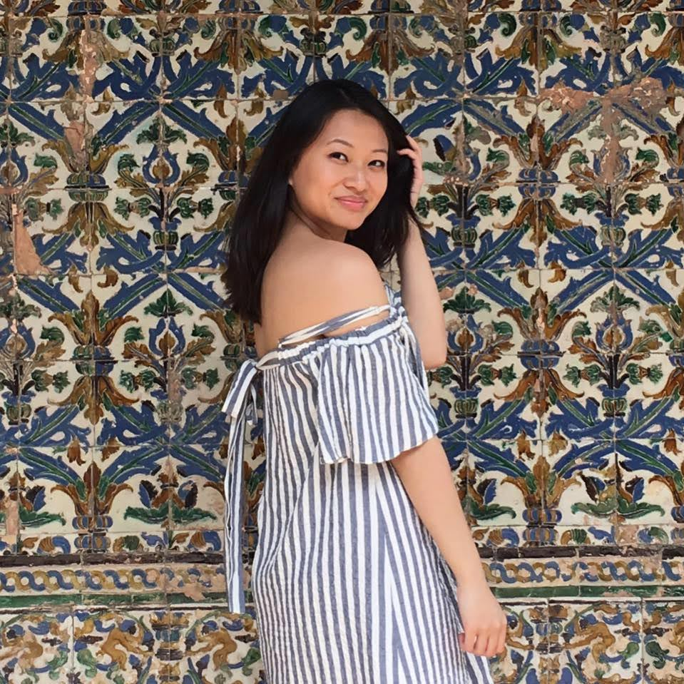 Monica Wong 4