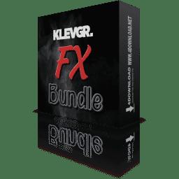 Download Klevgrand FX Bundle 2019.6 Full version