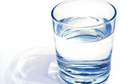 Água (Imagem: Reprodução/Internet)