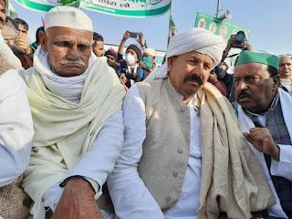 will-save-farmers-respect-naresh-tikait