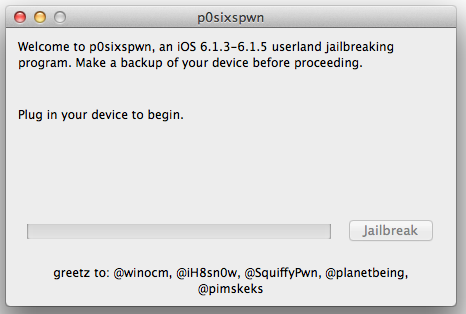 P0sixspwn-for-Mac-OS-X