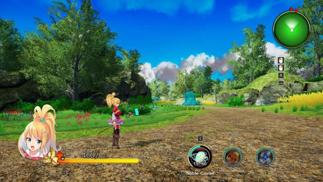 Machina of the Planet Tree Unity Unions Free Download PC Game Cracked in Direct Link and Torrent. Machina of the Planet Tree Unity Unions – From the developer of Machina of the Planet Tree -Planet Ruler-, comes the next installment in the series, Unity Unions! A young…