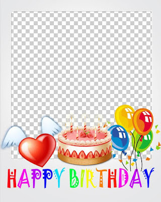 happy birthday png images, gold happy birthday png, happy birthday cake png, happy birthday png text in marathi, happy birthday png in marathi, happy birthday transparent images, happy birthday logo design png, happy birthday icon png, happy birthday png video, happy birthday sticker png, happy birthday background png images