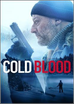 Cold Blood Dublado