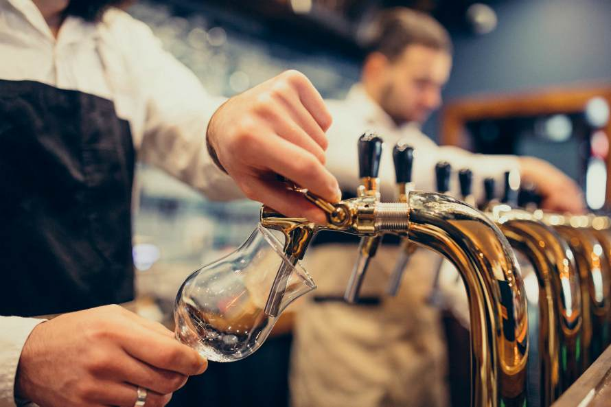 barelisia-mpyra-draught-beer
