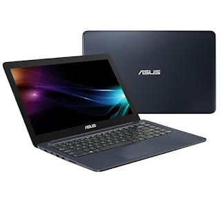 Laptop adalah satu alat elektronik  yang tidak tahan terhadap air Cara Memperbaiki Dan Mengatasi Laptop Kena Air