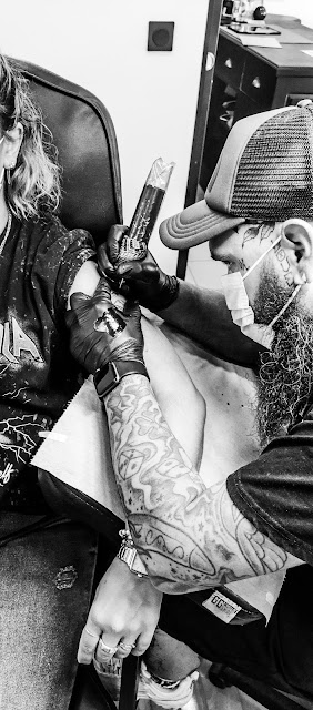 cover-tatouage-encre-de-chine-avis-steeve-tattoo-monteux-vaucluse