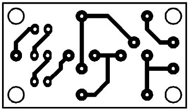 Printed-Circuit-LED-Constant-Current-Source-(B)