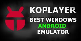 تحميل, برنامج, تطبيق, تنزيل,KoPlayer , تشغيل, العاب, الموبايل, كيفية, تطبيقات, ويندوز 7, myegy, بدون, برامج,للكمبيوتر, محاكي ببجي, اندرويد,