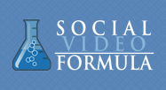 Social Video Formula Review