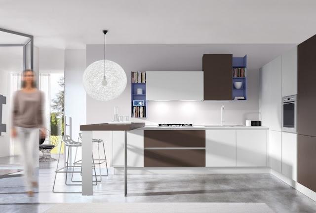 cocina euromobil8