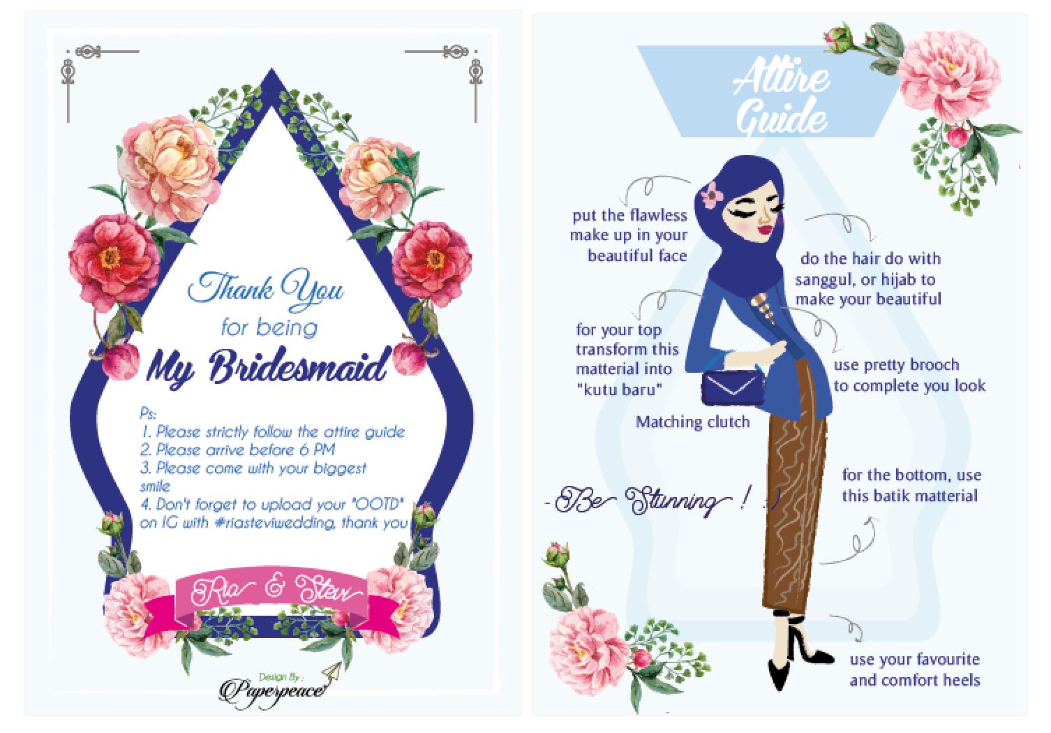 Wedding Invitation Jakarta are Best Sample To Make Awesome Invitation Sample
