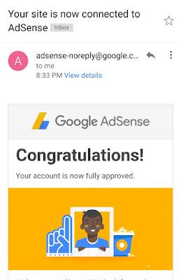 Google-Adsense-Approval-itecnomart