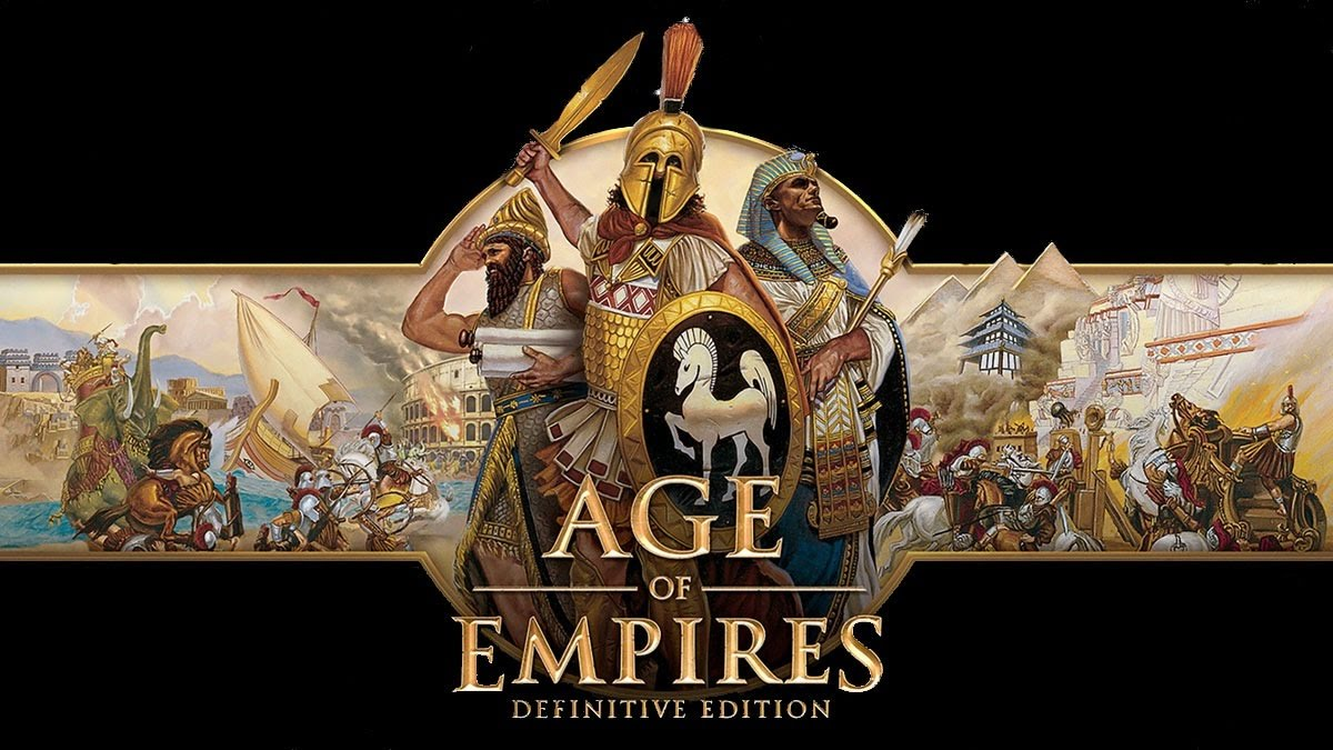 age-of-empires-definitive-edition-build-38862-viet-hoa