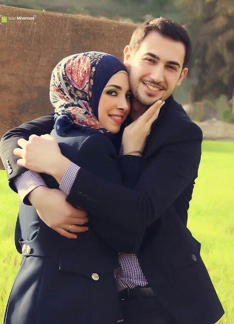 Ternyata Ini Manfaat Suami Memeluk Istri, No. 2 Sangat Bermanfaat