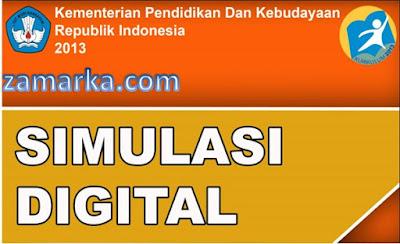Download Buku TKJ Semester 1 dan 2 Kurikulum 2013 Revisi 2017 SMK/ MAK Kelas XI/ 2