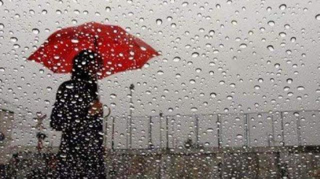 ندرة المطر تدفع أهالي المهدية إلى إقامة صلاة الاستسقاء