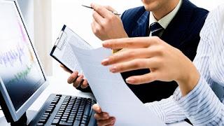 Auxiliar Administrativo de Ventas para Radec Autopartes en Guadalajara, Jalisco. México - Empleo