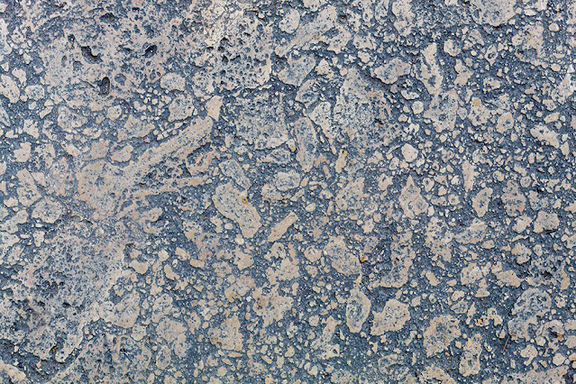 Old Weathered Natural Stone Texture Free Image