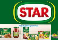 Logo Con ''Star in Famiglia'' vinci set di pentole da 10 pezzi