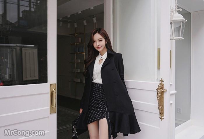 Image MrCong.com-Yoon-Ju-BST-thang-11-2016-006 in post Người đẹp Yoon Ju trong bộ ảnh thời trang tháng 11/2016 (196 ảnh)