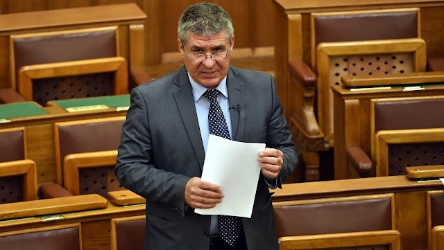 30 milliárd forintot kapott 8 ezer hazai vállalkozás az új támogatásnak köszönhetően