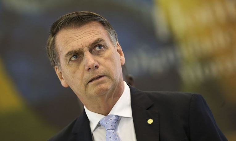 STF decide nesta quinta de que forma será o depoimento de Bolsonaro à PF