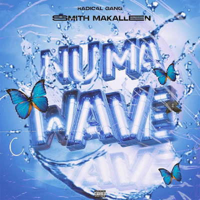 Smith Makallen - Numa Wave [Download]