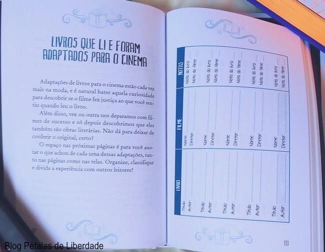 livro-de-marcar-livros