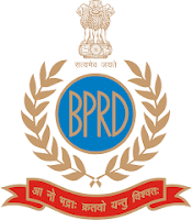 240 Posts - Bureau of Police Research & Development - BPRD Recruitment 2021(All India Can Apply) - Last Date 13 September