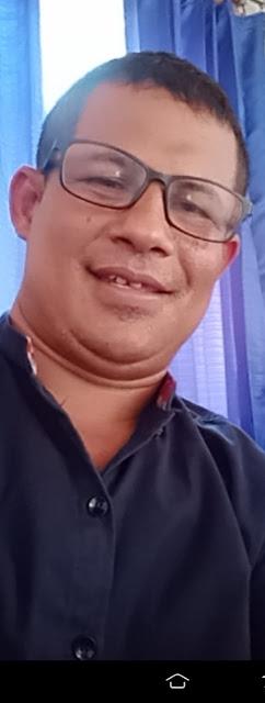 Rafidin