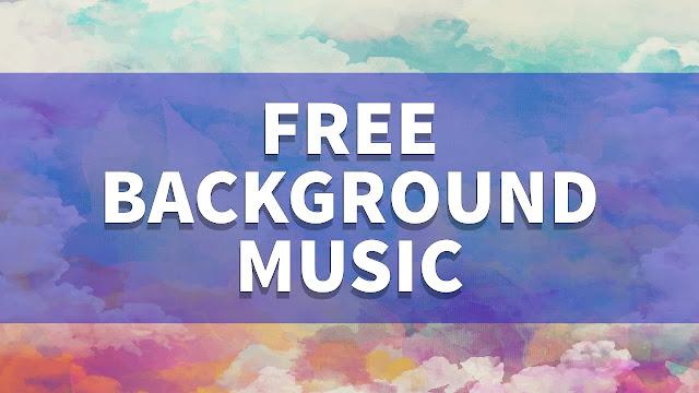 7 Daftar Link Download Musik Backsound Gratis Bebas Royalti & Copyright