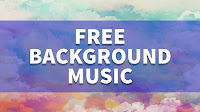 7 Daftar Link Download Musik Backsound Gratis Bebas Royalti & Copyright
