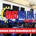Permohonan Kemasukan Pusat Kemahiran GIATMARA 2018 Online