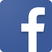 Facebook 207.0.0.33.100 APK