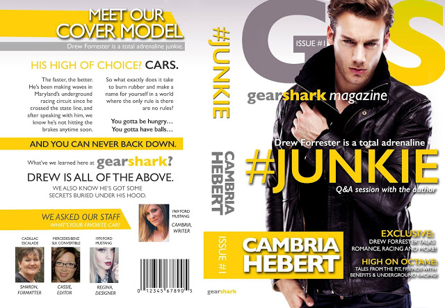 swag gearshark book 3 kindle edition by cambria - 1024×709