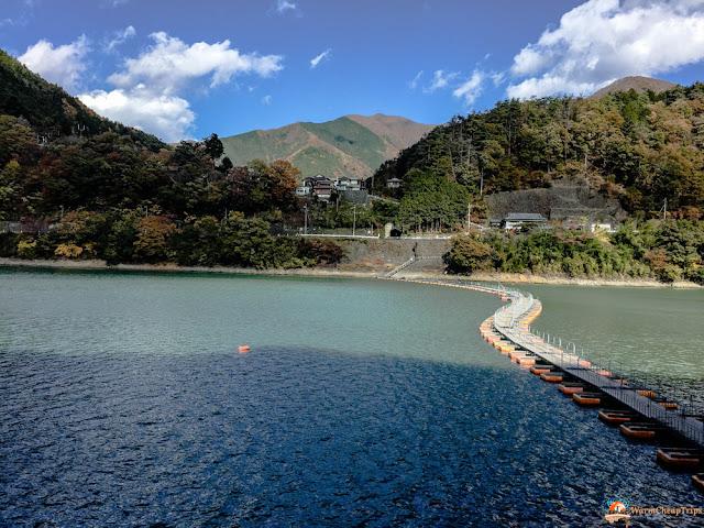 Okutama, Okutama Lake, Tokyo Tama, Tama, tamashima, escursioni da tokyo, foliage tokyo, koyo tokyo, autunno giappone, natura tokyo