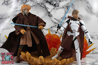 Star Wars Black Series Plo Koon 39