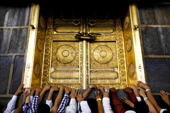 soalan popular umrah haji