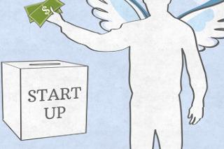 Mengenal Angel Investor yang Kini Sedang Populer