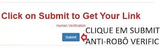Tutorial img 2 Como baixar no site 'clique em submit