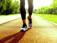 أنواع العلاج بالرياضة