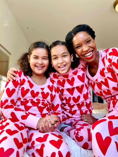 15 Fun Family-Friendly Valentine's Day Ideas